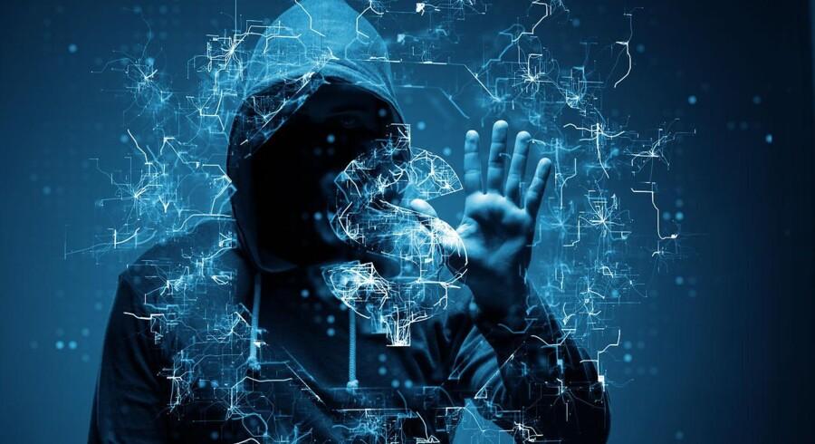 Hackerangreb er blevet virksomhedernes værste mareridt, og derfor er cybersikkerhed for alvor kommet på ledelsens agenda. Men det stigende fokus på sikkerhed har rykket cyberkrigens frontlinje længere frem.