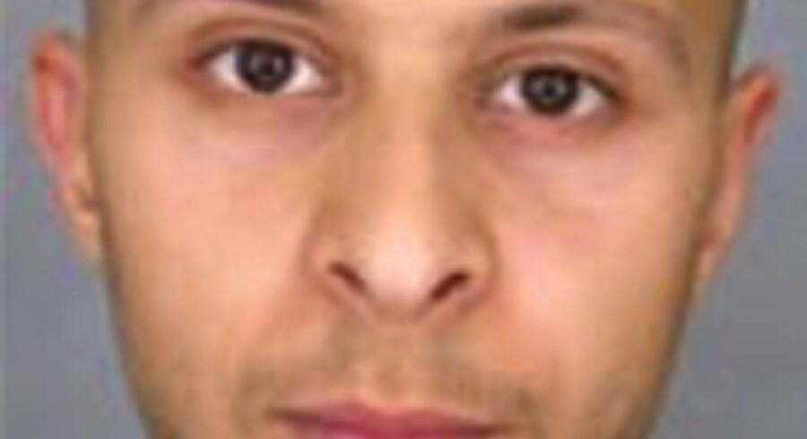 Af en lækket belgisk politirapport fremgår det, at politiet overså en række forbindelser, som måske kunne have forhindret angreb i Paris. Scanpix/Dsk