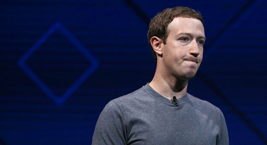 Myndighederne i både EU og USA er gået ind i sagen om de ukontrollerede Facebook-data, og det kan give Facebook svære - og dyre - problemer fremover.