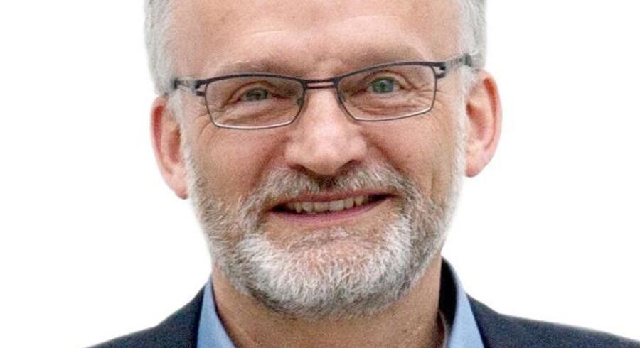 Finn Ketler.