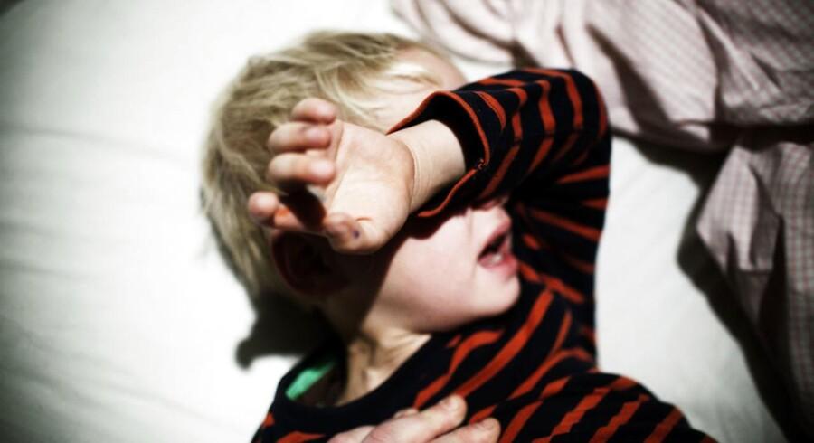 Ifølge en af forskerne bag det nye studie ser det dermed ud til, at en hverdag med begge forældre klart opvejer den negative effekt af at flytte mellem to hjem.
