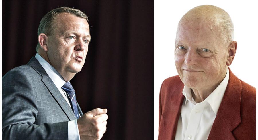 Foto: Henning Bagger og Jeppe Bjørn Vejlø.