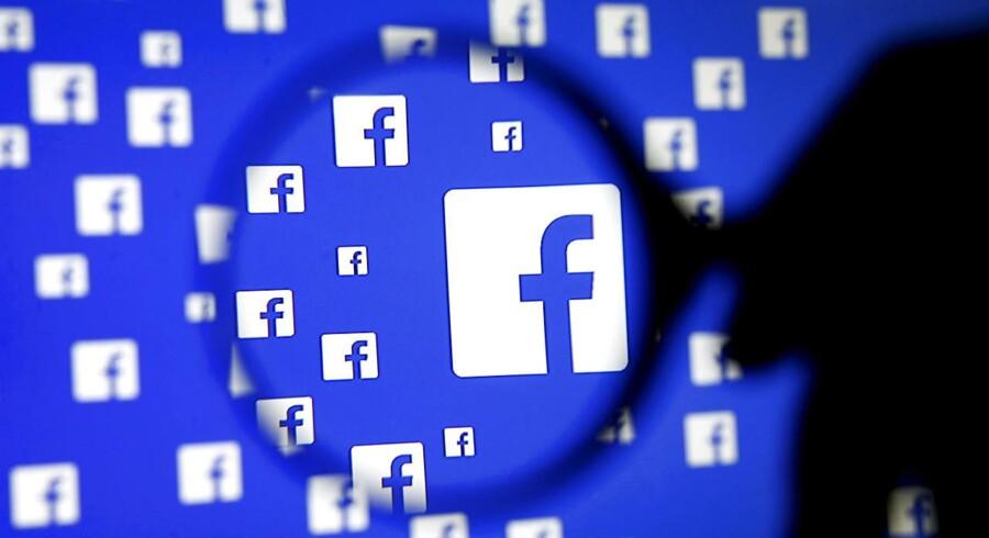 Facebook er ved at finde ansatte til det nye datacenter, de er ved at bygge i Odense. Det bliver Facebooks 10. datacenter.