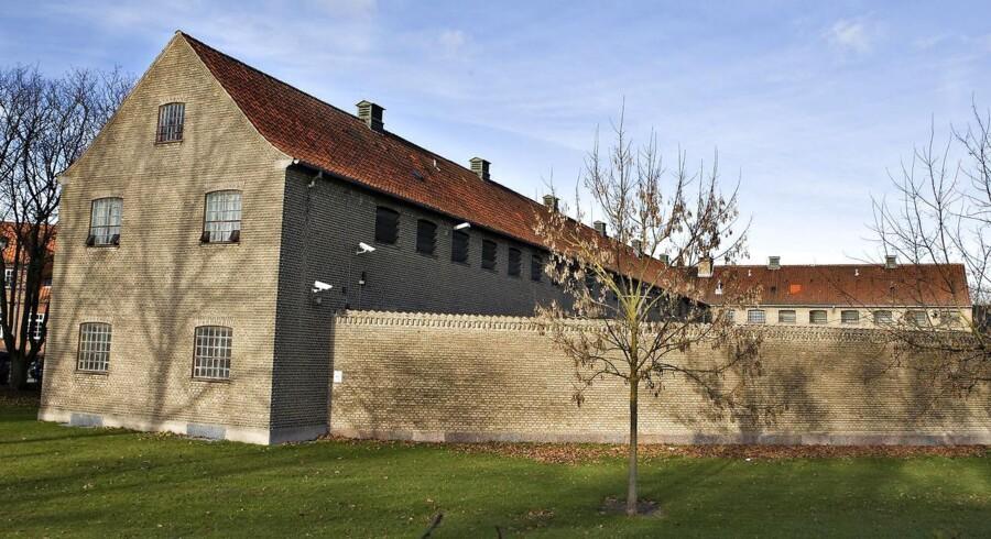 Nordjyllands Politi satte den 23. juni to rumænske kriminelle på fri fod i Aalborg. Man kan hverken sende dem hjem eller holde dem i arresten.