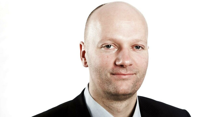Bylinefoto: Kasper Støvring.
