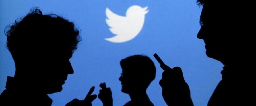 Flere og flere danskere får i stigende grad deres nyheder fra de sociale medier, og det ændrer mediebilledet.