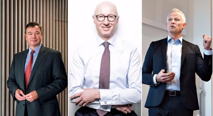 Byline: Sara Gangsted, Søren Bidstrup, Henning Bagger