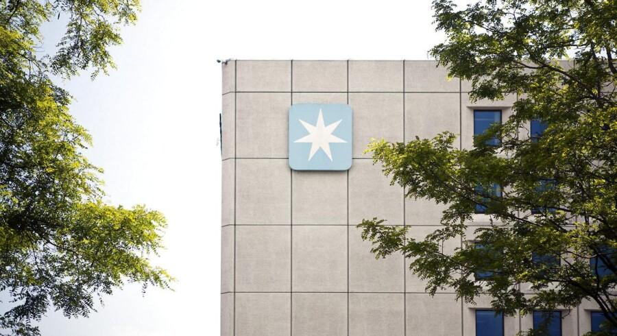 Der er gode nyheder på vej for de 23.000 kvinder, der er ansat i den danske rederigruppe Maersk Group, verden over. I hvert fald, hvis de hører til blandt de cirka 500 Maersk-medarbejdere, der hvert år går på barsel. Fra 4. april i år indfører Maersk Group en ny global barselsordning, som betyder, at kvindelige ansatte fremover som minimum kan få 18 ugers barsel med fuld løn.