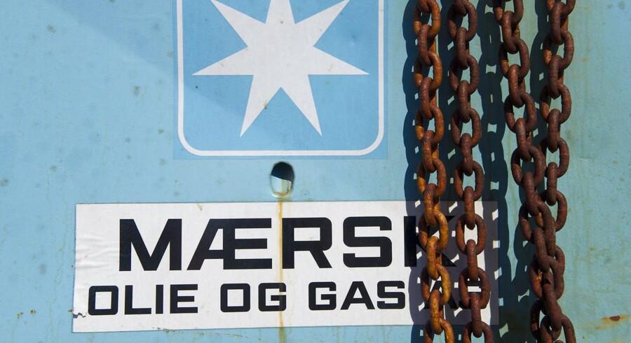 Siden olieeventyret begyndte for omkring 50 år siden, har olien givet i alt 418 mia. kr. i indtægter til den danske stat.