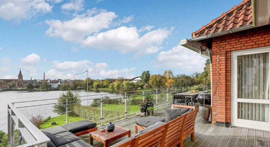 Foto: Home Kolding-Adelgade