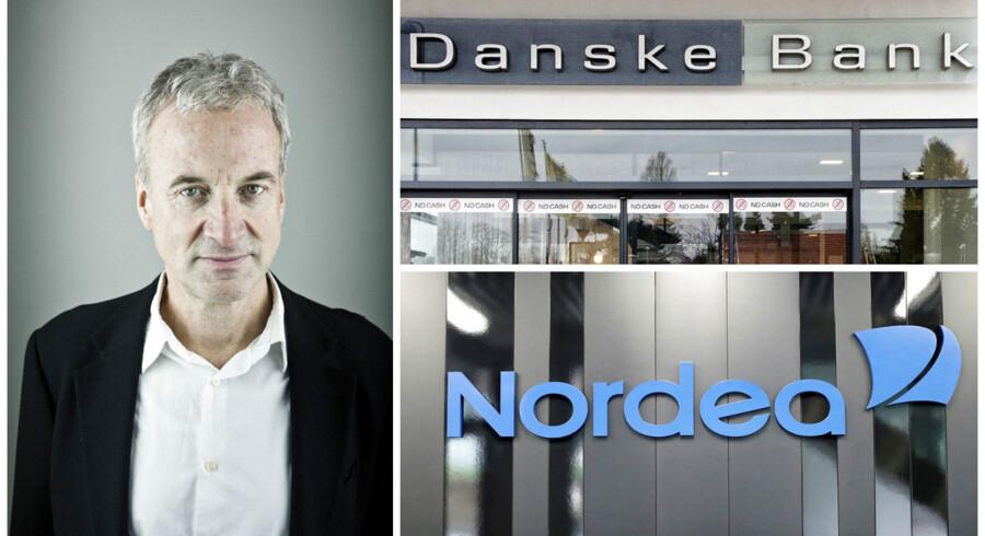 Jens Christian Hansen.