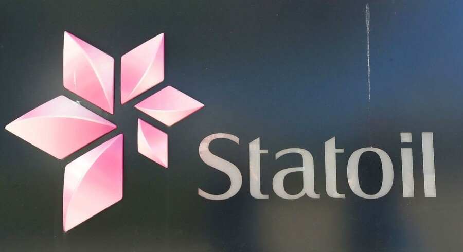 Norske »Statoil« bliver til »Equinor«, der er inspireret af ord som equal (lige), equality (lighed) og equilibrium (ligevægt) i kombination med selskabets norske ophav.