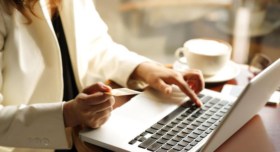 »Bekvemmelighed er et nøgleord for nethandel, og med abonnement kan kunden sikre sig, at de varer, man bruger igen og igen, automatisk leveres til døren eller postkassen,« siger Henrik Theil