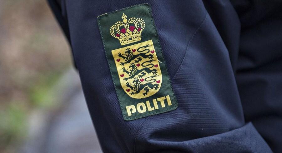 De danske politiagenter kørte hash som ecstasy fra Holland til Norge. Men byretten frifinder de tiltalte for indførsel af 20 kilo ecstasy.