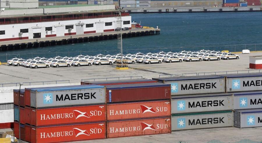 Mærsk har lovet at offentliggøre flere detaljer om integrationen af opkøbet, når handlen gennemføres endeligt. Den afventer fortsat godkendelse fra myndighederne i blandt andet Kina og Sydkorea, men rederiet venter selv at have alt på plads inden udgangen af 2017.