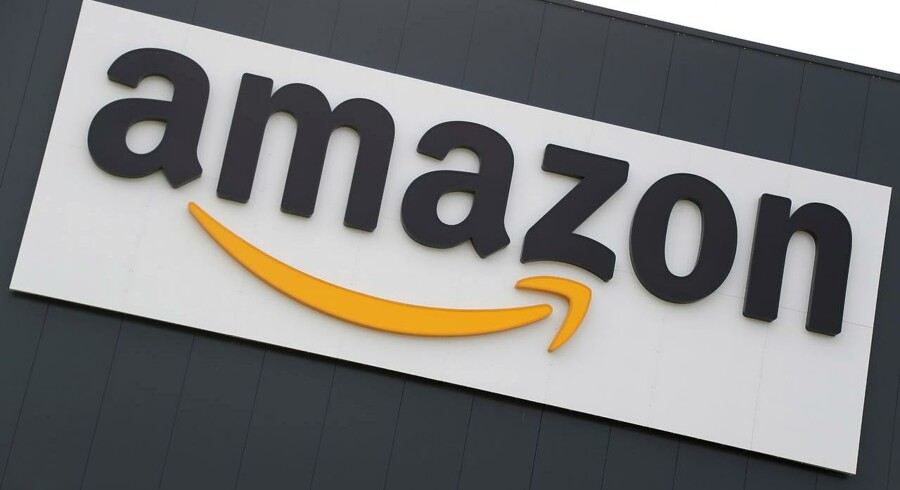 Amazon undersøger mistanke om datalækage og bestikkelse af sine medarbejdere i kampen mod falske anmeldelser og andre svindelnumre.