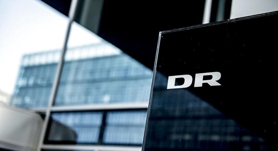 DRK og DR2 bliver slået sammen, og DR3 og DR Ultra skal fremover kun kunne ses på nettet. Det kan blive resultatet af DRs store spareplan.