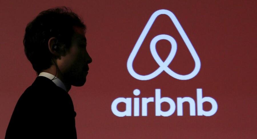 »Jeg byder det velkommen, at Airbnb har viljen til at foretage de nødvendige ændringer for at sikre fuld gennemsigtighed og forståelse af, hvad forbrugere betaler for,« siger EU's forbrugerkommissær, Vera Jourova.
