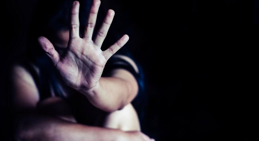 »Den konkrete sag har desværre fået nogle politikere til blot at kræve strammere lovgivning for spektakulære sager om gruppevoldtægter og bedøvelse. Det er skudt forbi målet,« mener dagens kronikører.
