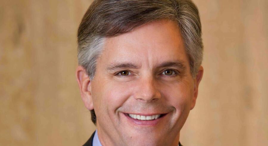 Lawrence »Larry« Culp, der nu er udnævnt til ny topchef for amerikanske General Electric (GE), får brug for sine erfaringer fra industrikoncernen Danaher, der gav ham ry for at være en af USAs bedste erhvervsledere. »Topchefer bliver betalt for at have den længste tidshorisont blandt alle, men det er ofte topcheferne, der bliver fyret, når du misser et par kvartaler,« udtalte han i 2016 til studenterbladet på Harvard Business School, hvor han en overgang underviste.