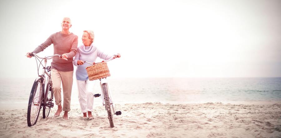 For pensionskunder kræver det stor viden at vælge de bedste og styre uden om de ringe selskaber, så der er mest muligt tilbage, når pensionen skal anvendes. Arkivfoto: Iris