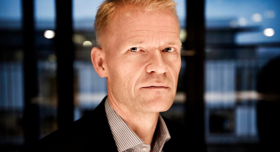 Ifølge Bech-Bruuns næstformand, Steen Jensen, har advokatkontoret vurderet, at det har branchens mest avancerede system til at identificere potentielle interessekonflikter.