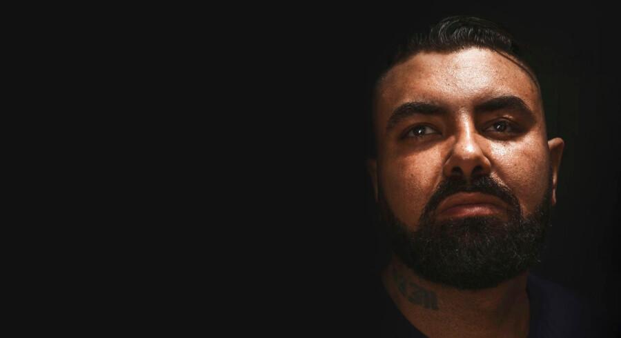Bogen om Nedim Yasars liv bør være fast pensum for alle, der arbejder for at bremse banderne. Den rejser nemlig centrale spørgsmål om meget mere end bare Nedim Yasars historie.