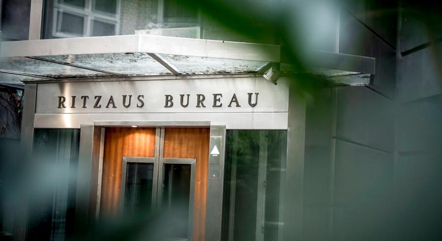 Ritzaus Bureau, der er havnet i en sag om industrispionage, har siden 1866 distribueret information og produceret nyheder til danske medier, organisationer og virksomheder.