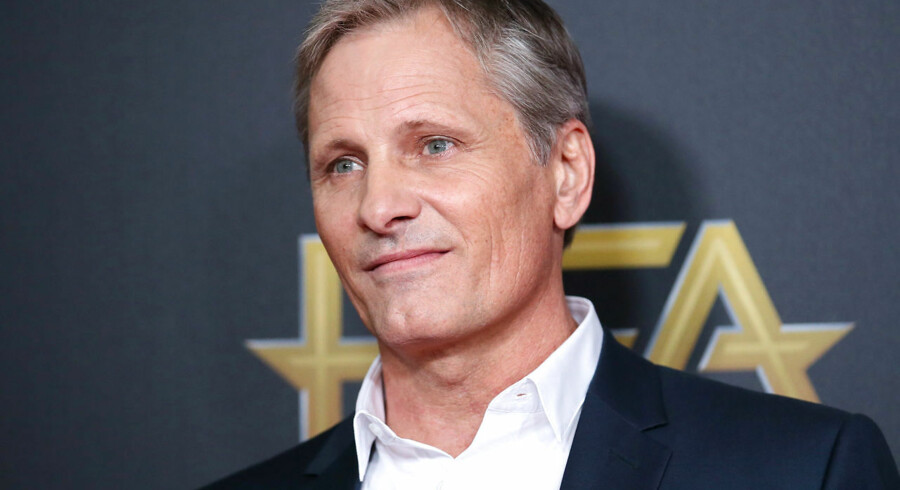 "Viggo Mortensen er nomineret for sin rolle i filmen ""Green Book"". Ingen dansk film er nomineret."
