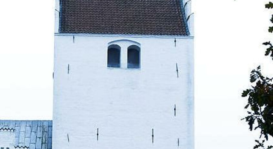 I 2011 hyldede daværende direktør for Finanstilsynet Ulrik Nødgaard kirketårnsprincippet, hvor bankmanden kan se alle sine kunder fra kirketårnet som et centralt princip i kreditvurderingen. I dag er Nødgaard direktør for brancheorganisationen Finans Danmark, som ikke finder prioncippet vigtigt.