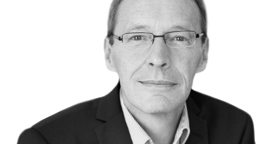 Lars Andersen