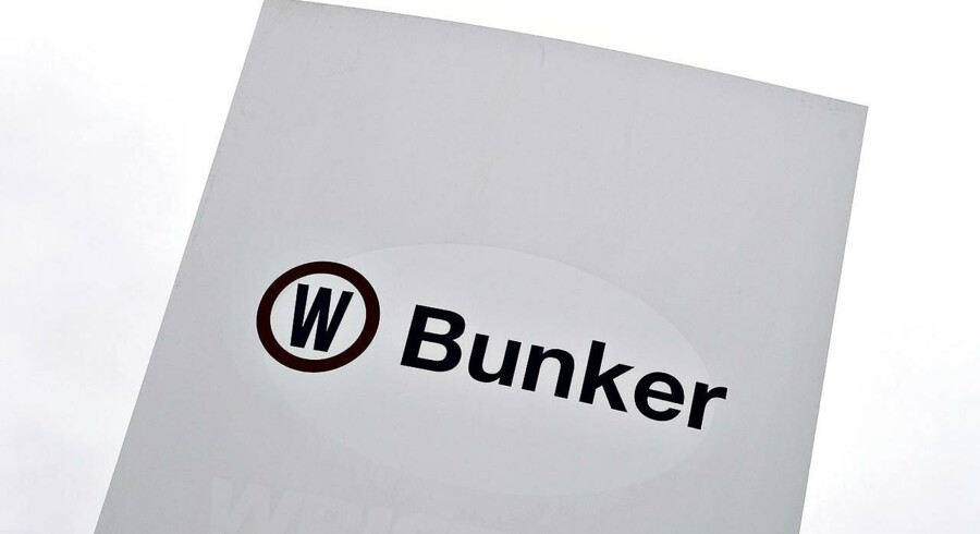 Tidligere OW Bunker-topfolk har kridtet banen op til et stort opgør i forbindelse med retssagen mod Lars Møller.