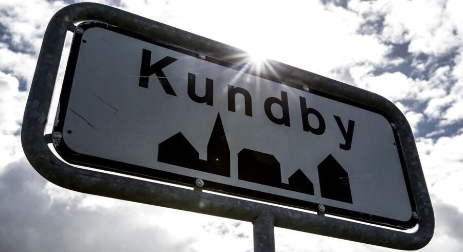 Onsdag 19. april begynder retssagen mod den nu 17-årige pige fra Kundby, der er tiltalt for at planlægge terrorangreb mod to danske skoler.