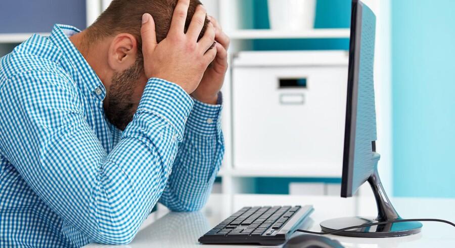 »Mange arbejdspladser har en stresspolitik, hvordan man spotter stress, guideline for sygemelding, hotline til psykologisk bistand. Det fungerer som en slags førstehjælpskasse, og det er godt at hjælpe medarbejderne, men det har først effekt, når de er gået ned med flaget. De færreste virksomheder og organisationer kommer spadestikket dybere og udfærdiger en reel forebyggelsespolitik med et helhedssyn. Det kommer alt for nemt til at være et individuelt spørgsmål om den personlige robusthed, når folk ikke kan klare det daglige pres.« siger Thomas Bregnegaard, chefkonsulent i Ingeniørforeningen, IDA.