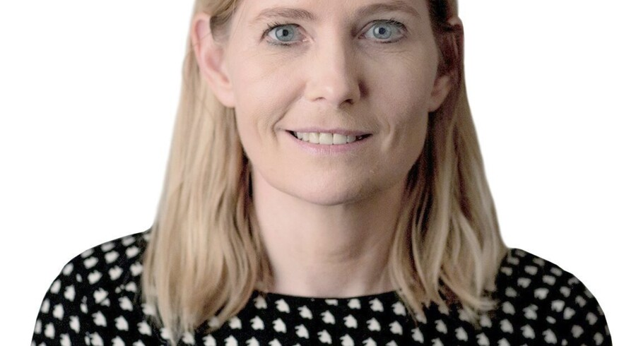 Anna Libak