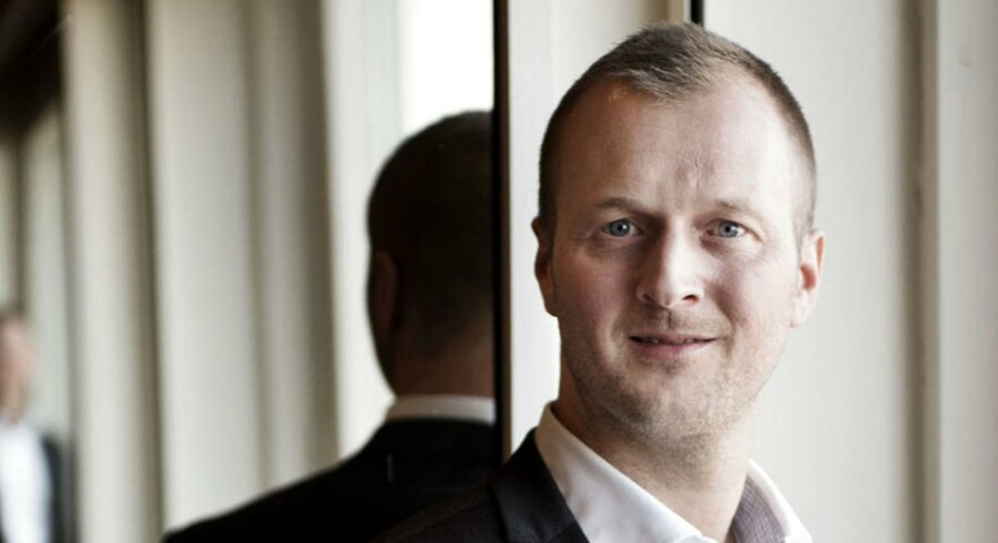 Legoarvingen Thomas Kirk Kristiansen, hans private investeringsselskab Great Northern A/S og Kirkbi Invest er under anklage for at have brugt fortrolige oplysninger til at kopiere et konkurrerende bud på et kæmpe højhus-projekt.