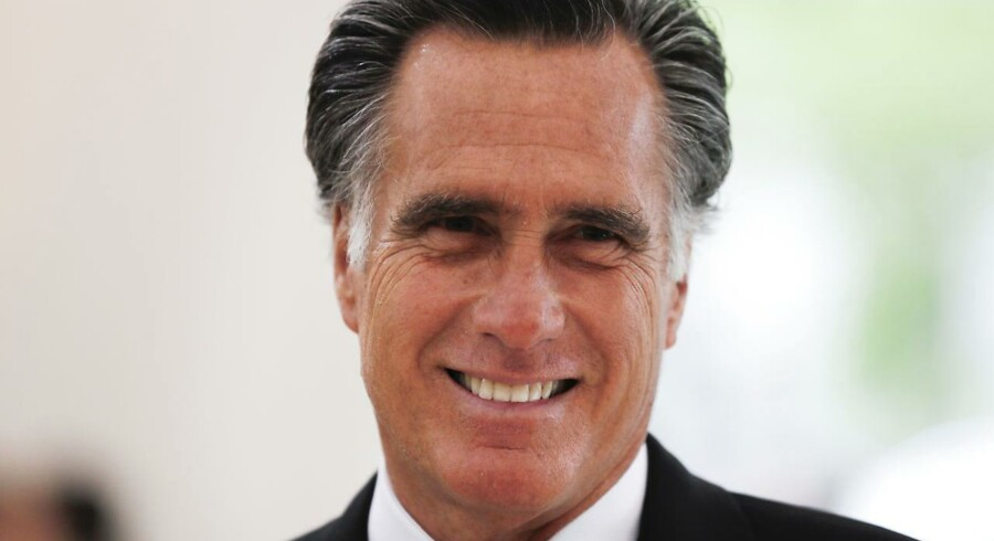 Det er ikke første gang, at Mitt Romney kritiserer Trump. Under valgkampen i 2016 kaldte han Trump for en »fupmager«. Han havde selv stillet op til præsidentposten to år tidligere – i 2012 – og tabt til Barack Obama.