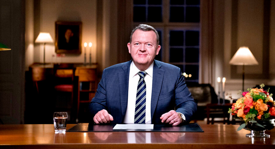 Statsminister Lars Løkke Rasmussen varslede i sin nytårstale endnu engang, at der snart vil komme en stor sundhedsreform. Nu kritiserer både baglandet og folketingsgruppen planerne.
