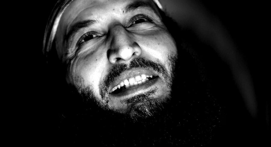 Said Mansour er 58 år og født i Marokko. Han kom til Danmark i 1984. Han blev senere kendt som »Boghandleren fra Brønshøj« i forbindelse med en terrorsag. I 2016 stadfæstede Højesteret hans dom for terrorpropaganda og fratog ham i samme omgang også hans danske statsborgerskab. Mansour blev fløjet til Marokko fredag 4. januar 2019.