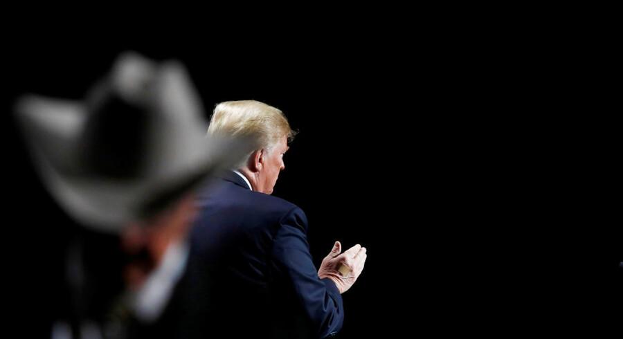 Indtil videre har de fleste, som har forsøgt at aflyse oprøret fra vælgerne og erklære populismen for død, taget fejl. De levnede ikke Donald Trump en kinamands chance for at komme ind i Det Hvide Hus – hvor han måske også får lov til at sidde i lang tid trods alle spådommene om det modsatte.