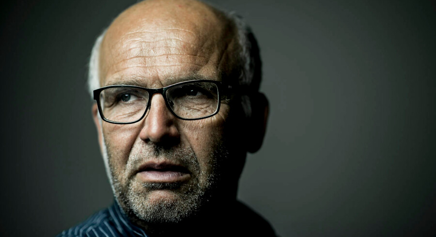 Lektor Keld Skovmand har fået anmeldt fire fremtrædende kolleger i det, som han selv kalder den potentiel »største og måske mest alvorlige sag om videnskabelig uredelighed i danmarkshistorien«.