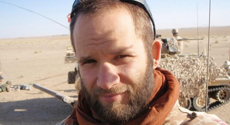 Niels Jespersen