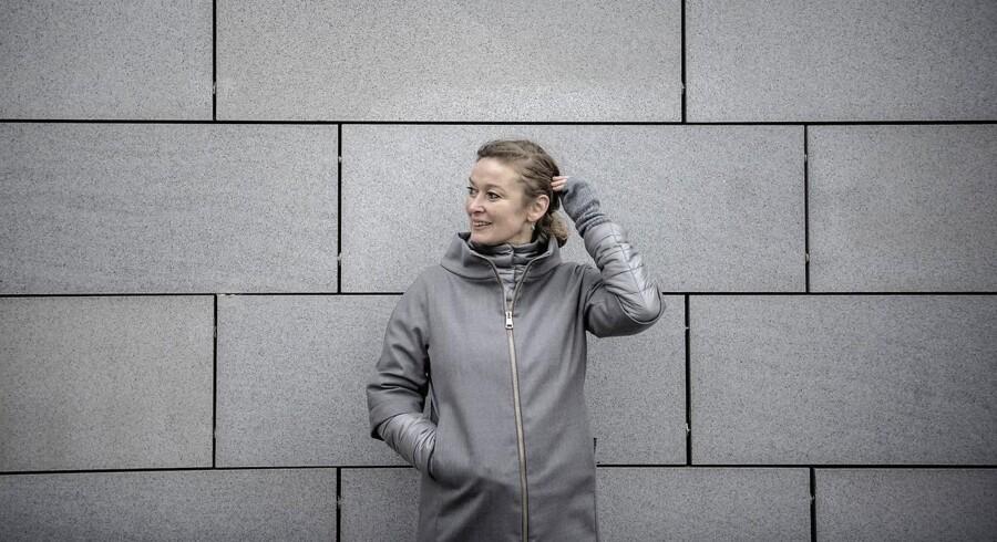 »De senere år har der været mange succeshistorier, ikke kun Danmark, men i hele Norden. Forklaringen er dels, at Norden udklækker flere iværksættertalenter,« forklarer Henriette Kinnunen, der er adm. direktør i DVCA.