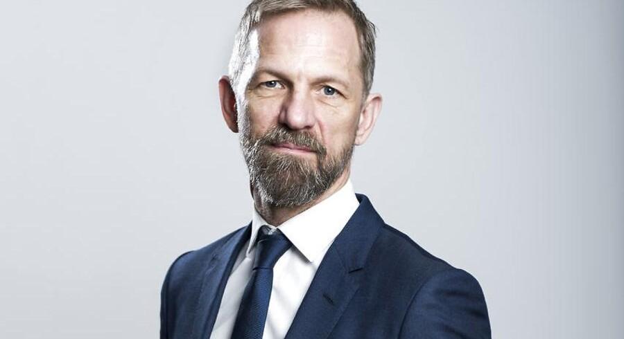 Anders Krab-Johansen