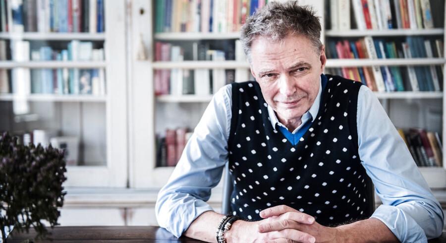 Klaus Riskær Pedersens entré på den landspolitiske scene kan uanset hvad koste spildte stemmer på især den borgerlige fløj, hvis ikke han vælges ind. Bliver han til gengæld valgt, står spørgsmålet tilbage, om den flere gange dømte Riskær er værdig til at sidde i Folketinget.