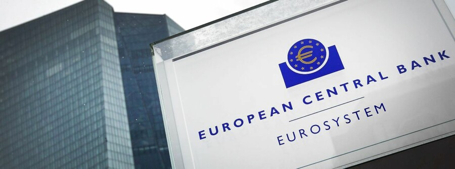 Den Europæiske Centralbank har sendt renterne helt ned under gulvbrædderne med sin pengepolitik, men det kan få store konsekvenser på længere sigt.