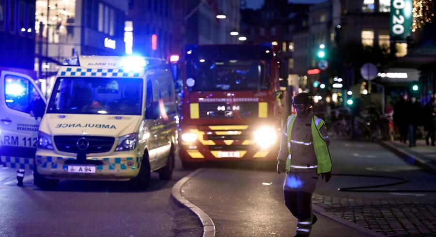 Dansk Folkeparti vil ændre reglerne, efter at Retten i Sønderborg har frifundet en mand, der delte billeder af dødsulykke.