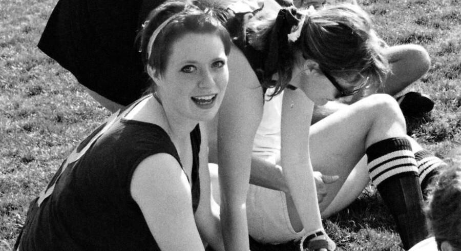 Mordet på Stine Geisler er en af dansk kriminalhistories mest efterforskede sager. Alligevel er det stadig ikke fastslået, hvem der myrdede hende en sommernat i 1990.