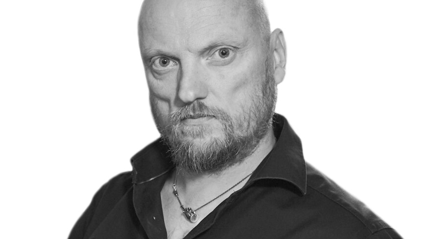 Jens Tang Kristensen