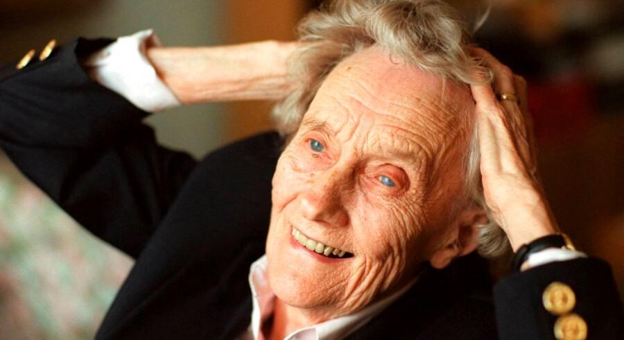 »For os som forvalter Astrid Lindgren arv og hendes rettigheder er det meget vigtigt, at hun ikke gøres til en slags galionsfigur for noget, som hun absolut ikke stod for,« skriver Astrid Lindgrens barnebarn, Olle Nymann i et åbent brev til lederen af det højrenationaliske Alternativ för Sverige, Gustav Kasselstrand.